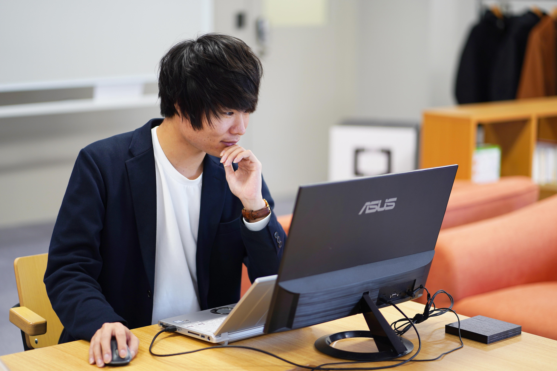 【SNSオペレーター】未経験OK◆SNSアカウントの運用代行◆SNSを使用したことがあればOK☆正社員登用制度あり!※選考はすべてWeb上で実施します