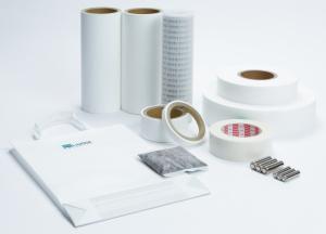 【研究開発】工業用製紙の新商品開発◆化学の知識のある方◆UIターン者限定・住宅補助あり!