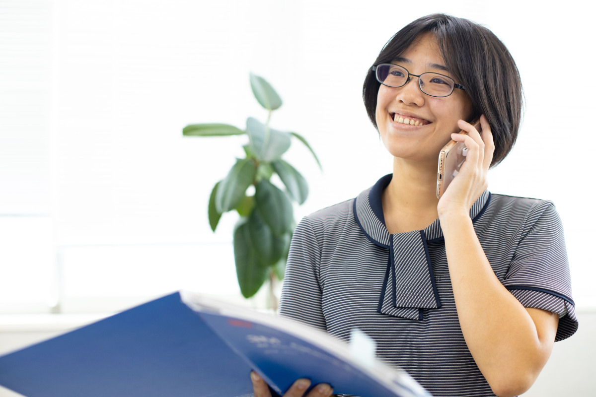 【経理職】未経験応募可◆経理・会計業務全般◆UIターン者限定・住宅補助あり!