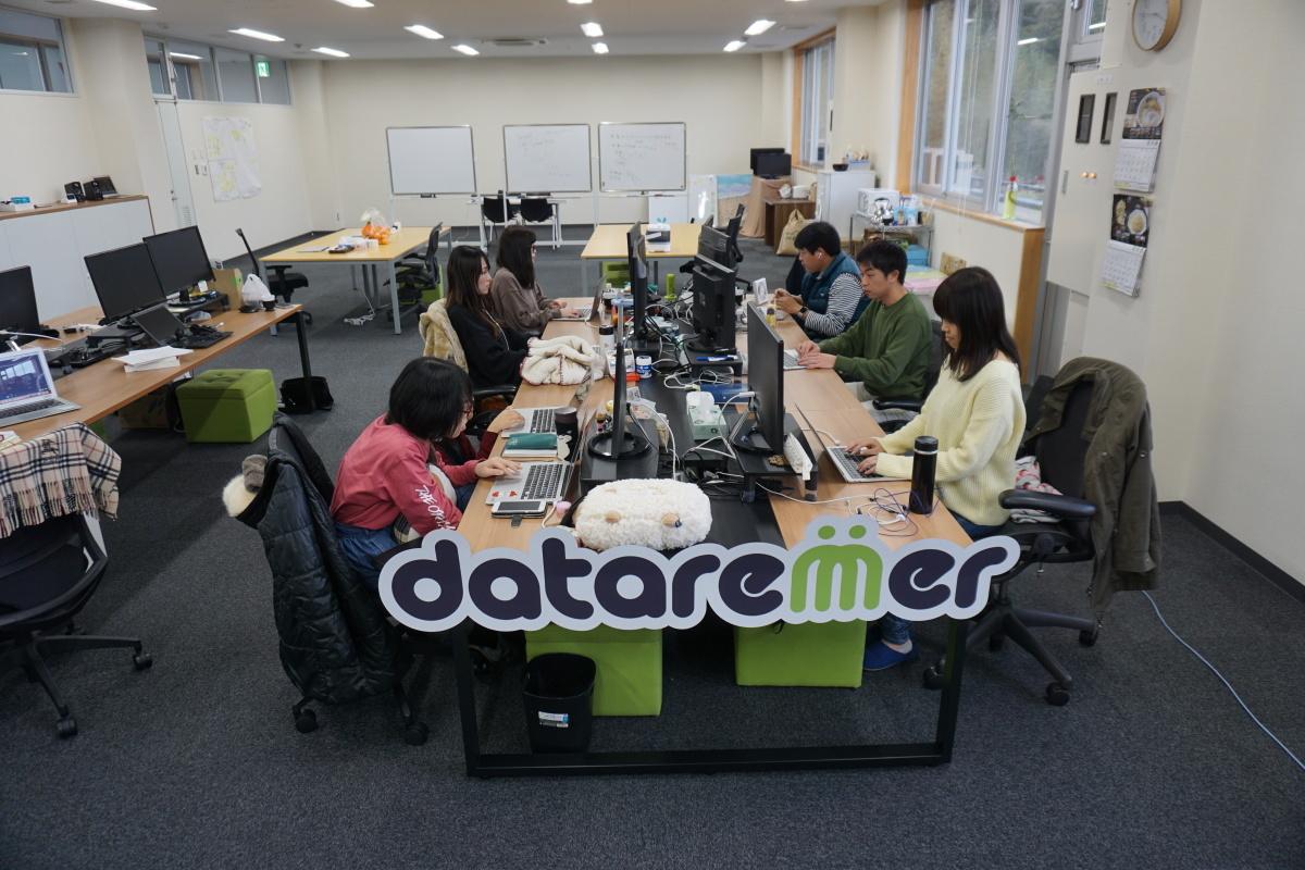 【AIトレーナー①】正社員採用(夜勤有)◆AIに必要な学習データ/対話シナリオの作成業務やAIを利用した問い合わせ対応を行っていただきます