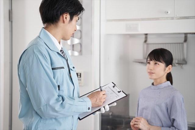 【施工管理業務】◆経験者優遇◆木造住宅のリフォーム工事・取付施工管理業務を行っていただきます/担当エリアは高知県全域です