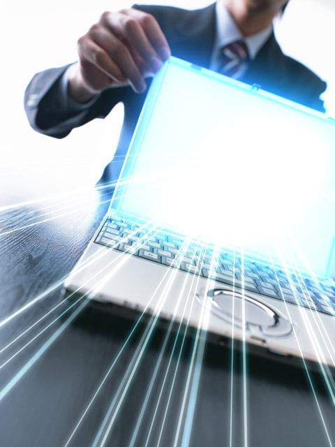 【システムエンジニア、プログラマー(経験者)】経験者募集!主に企業の基幹業務システムの設計、開発、運用支援を行って頂きます。