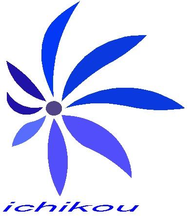 【ダクト工】経験不問・未経験者応募可(経験者優遇)◆当社工場内でのダクト加工・製作及び現場吊込作業のお仕事です。◆関連した資格取得についても応援・優遇します!