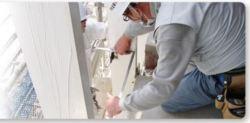 【建設資材の設計・施工・現場管理】外壁材・建具等の設計・製図・施工・現場管理◆創業70余年、幅広く時代と地域に応えつづける企業です。