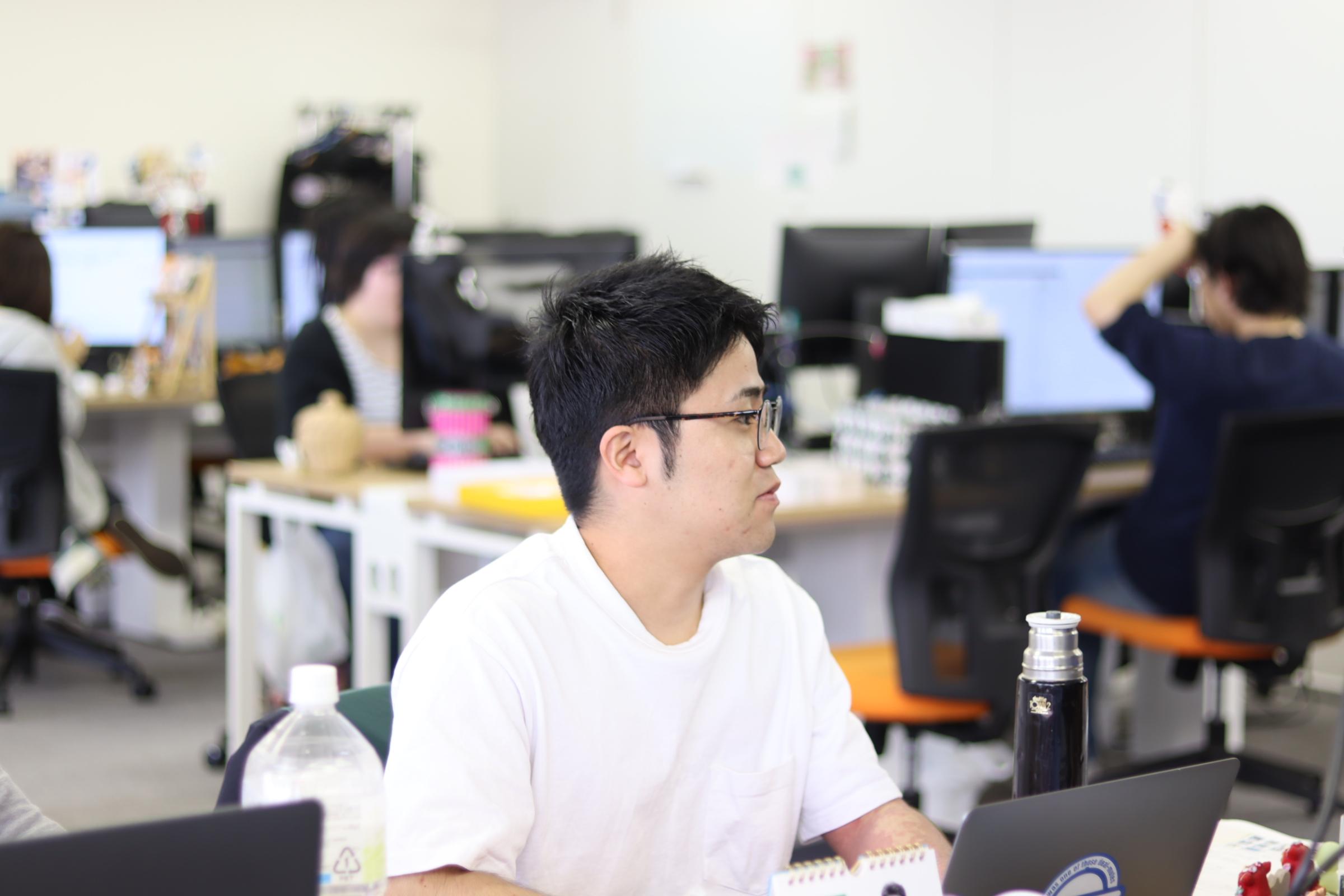 【ITアウトソーシング事業(主に運用保守)のシステムエンジニア■正社員】◆新規サービスの企画から開発・運用まで幅広く担当いただきます◆日本トップクラスの企業のシステム開発に携わることができます!◆